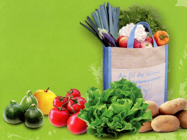 8cc4be27e8d Fruits   légumes de saison
